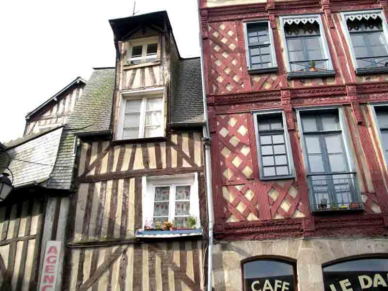 massage nuru nantes Finistère